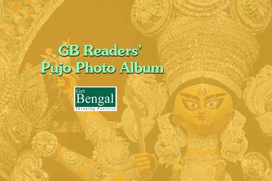 GB Best Durga images of 2018