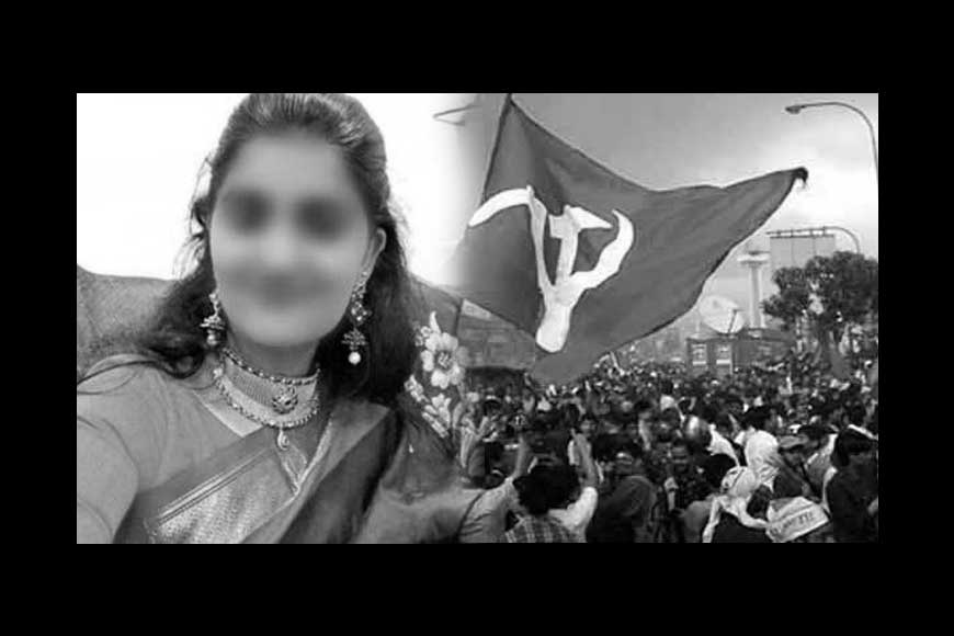 Does 'Hyderabad Rape' police encounter remind us of how Naxals were killed in Bengal?