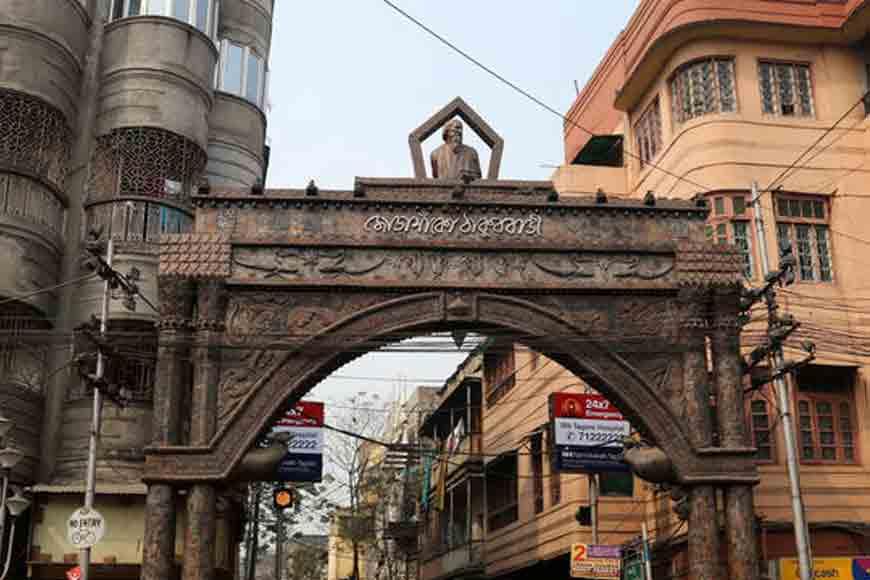 From Rabindra Jayanti to Kolkata's political heritage