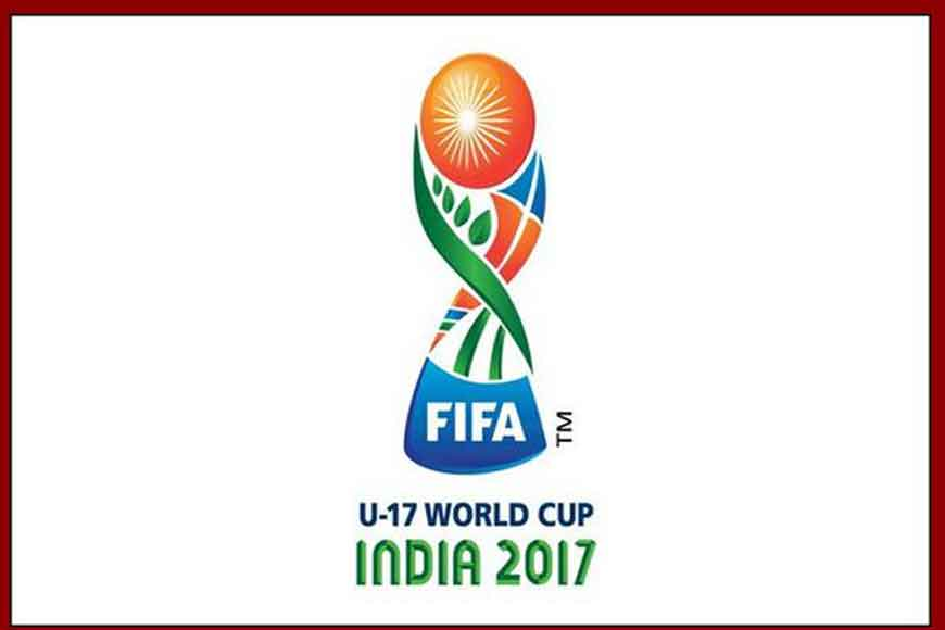 Hi-tech traffic plans for Fifa Under-17 world cup