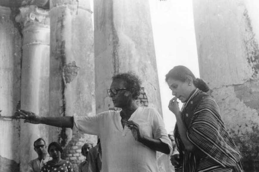 Film tourism in Bengal follows the shooting trail to iconic locations