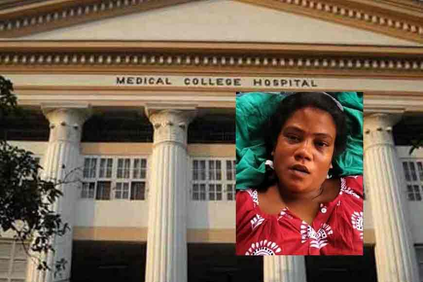 Kudos! Calcutta Medical College doctors remove rarest of rare foetus