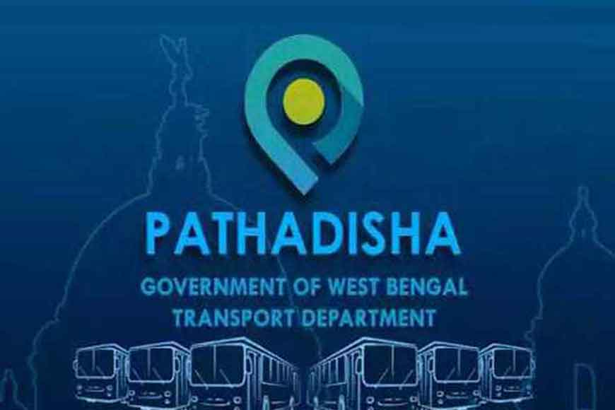 New Patha-dishaapp to update users on ferry and tram services