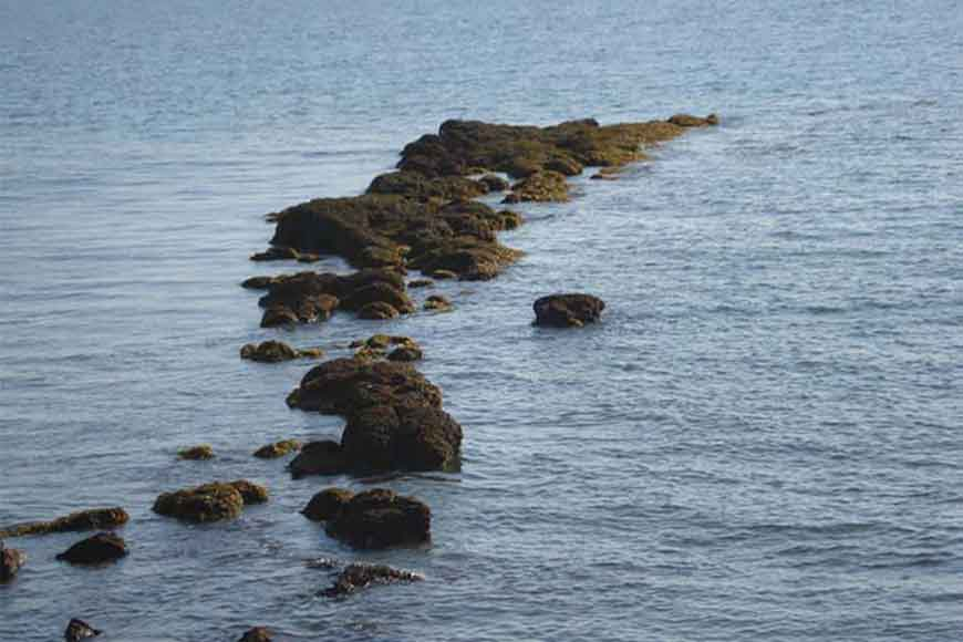 Ruckus over Ram Setu: Is the effort to establish the myth over Adam's Bridge worth all the trouble
