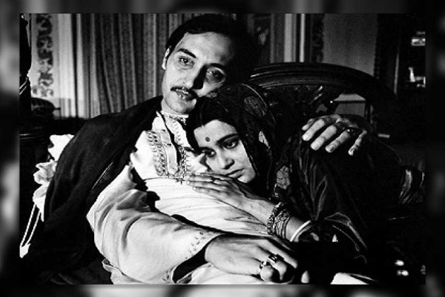 Tagore's Ghare Baire was powerful, has Aparna Sen lived up to it in Ghawre Baire Aaj?