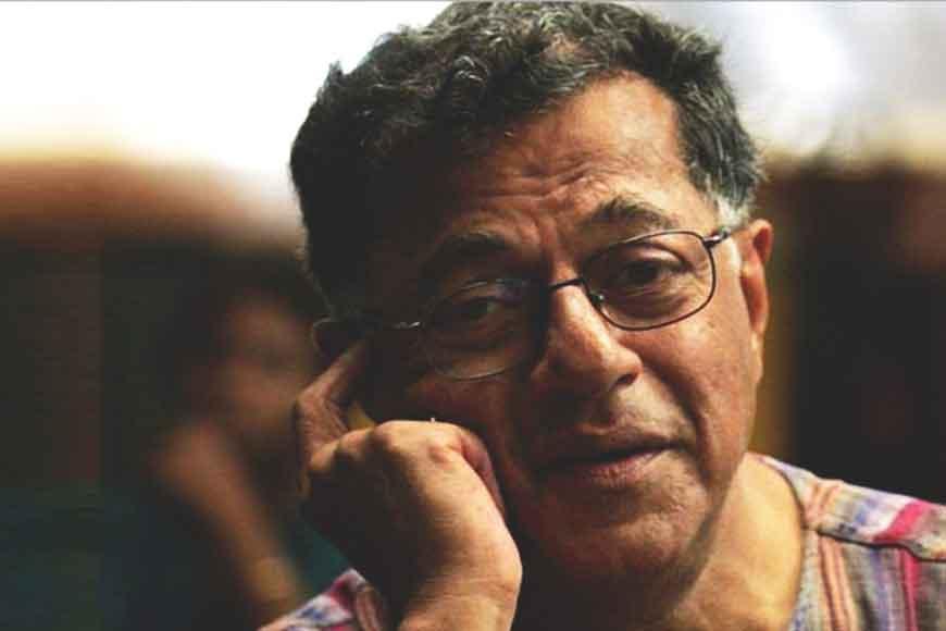 Girish Karnad's deep association with Bengal's theatre world