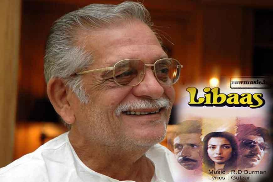 Gulzaar's 1988 movie Libaas to finally release this year