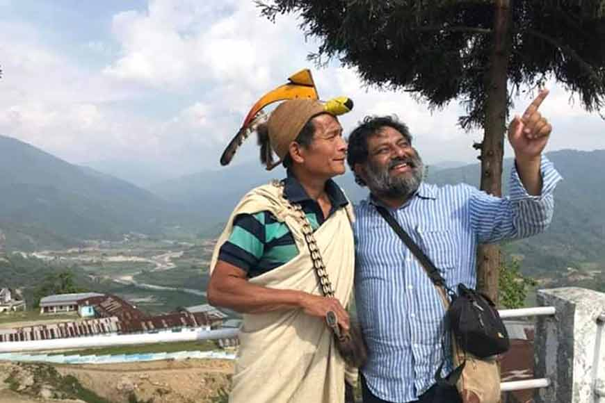 Majestic Himalayan villages of North Bengal open to tourists