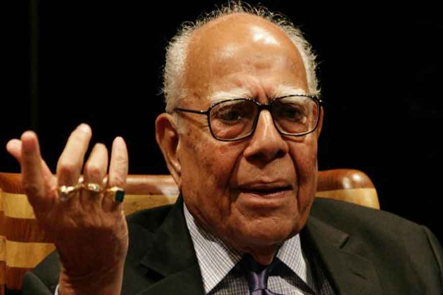 Not Re 1, pay Rs 2 crores Jethmalani