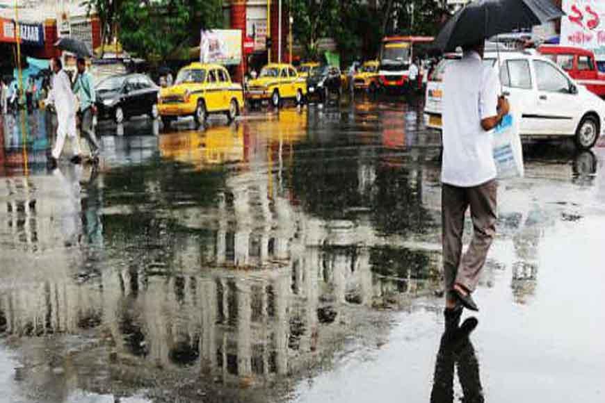 Post Diwali air pollution might be less in Kolkata