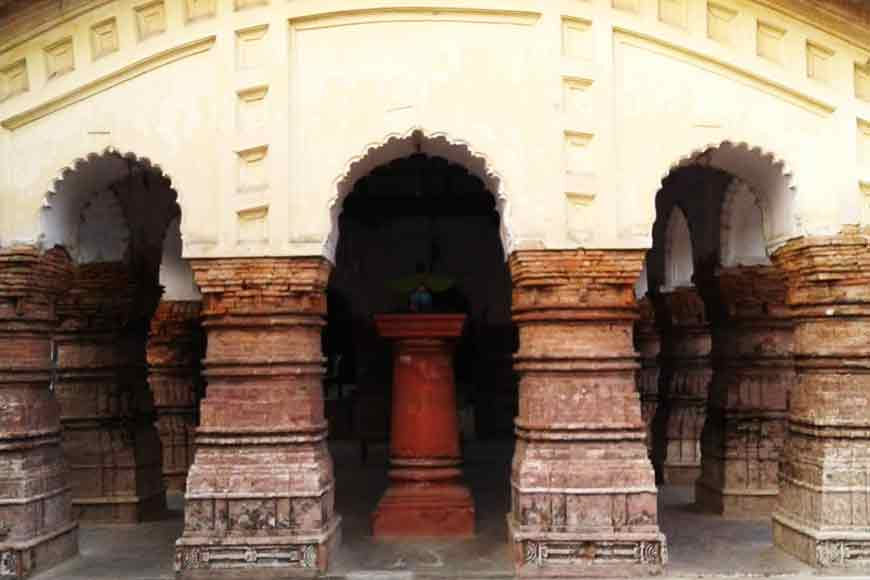 Kalna – glorious 'Temple Town' over a lazy weekend