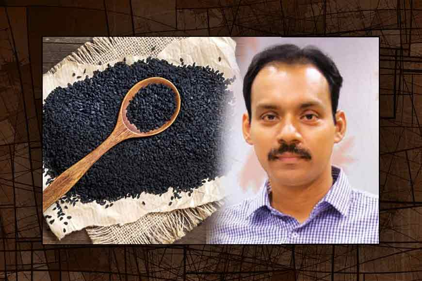 CU scientist proves black cumin can cure breast and lung cancer!