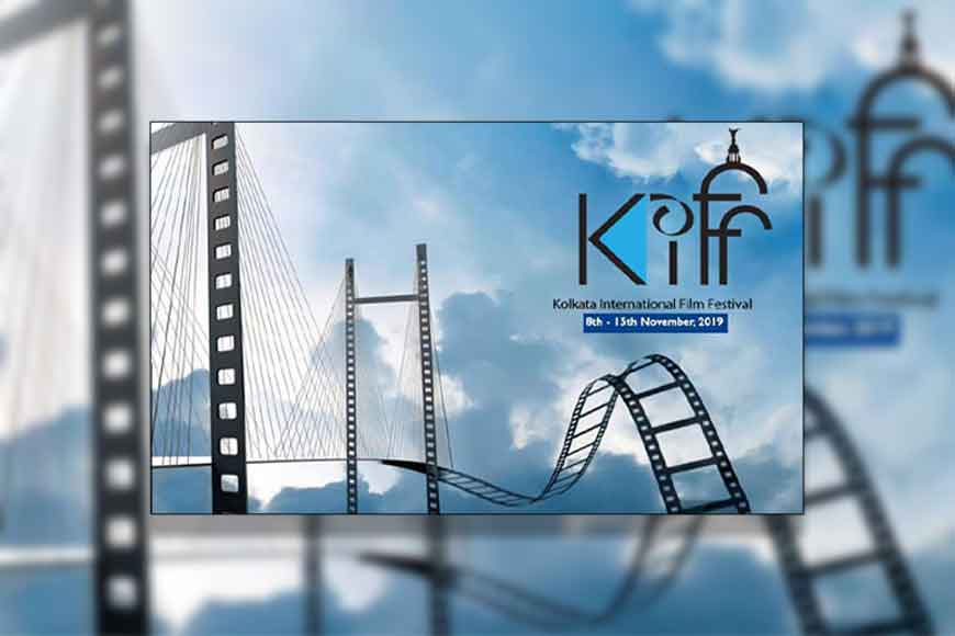 Kolkata Int'l Film Festival brings back 'celluloid' films this year
