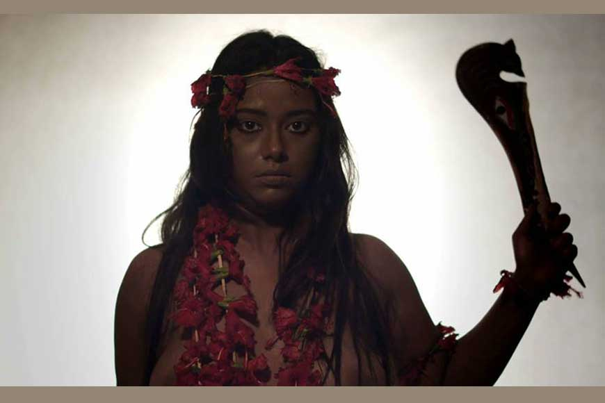Kali – the docu-film against our obsession with skin colour