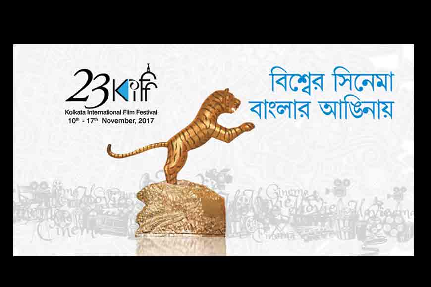What to watch out for at 23rd Kolkata Int'l Film Fest?