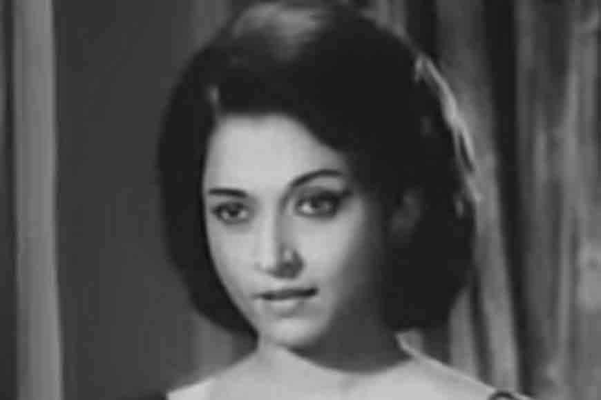 Tribute to actress Lolita Chatterjee