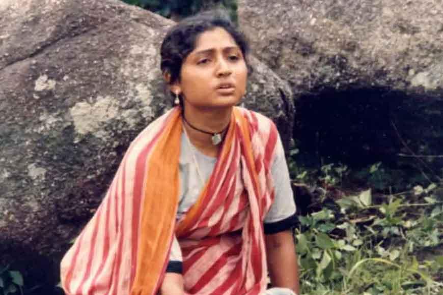 Accident or murder? Actress Mahua Roychowdhury's death a mystery