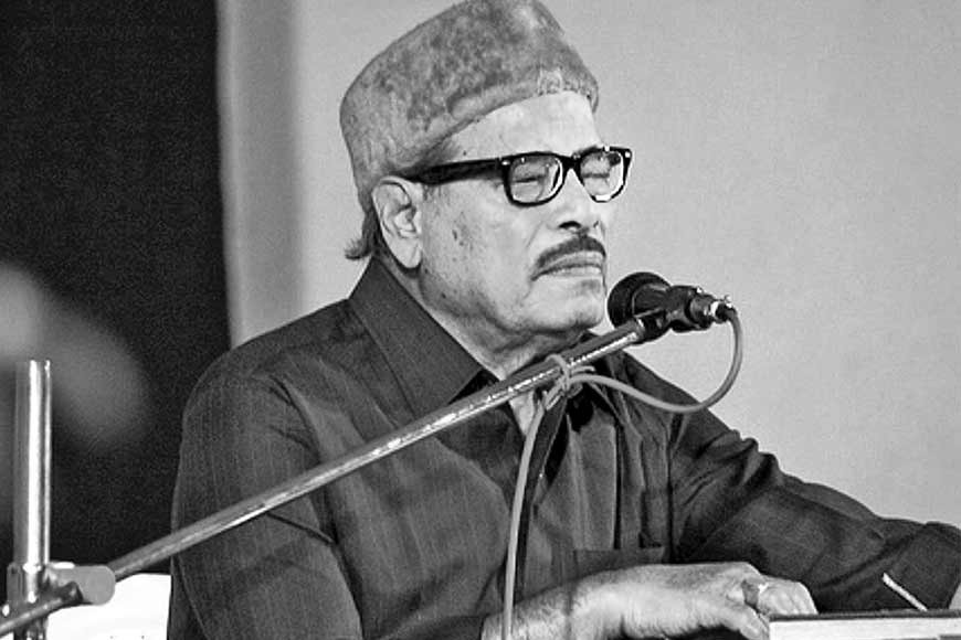 The story behind Manna Dey's ode to Kolkata's Coffee House