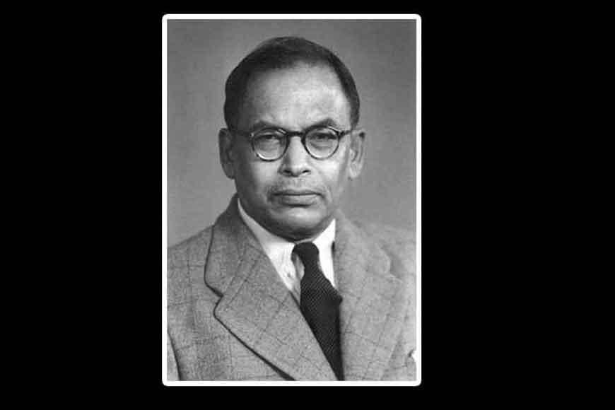 How was scientist Meghnad Saha as a Parliamentarian?