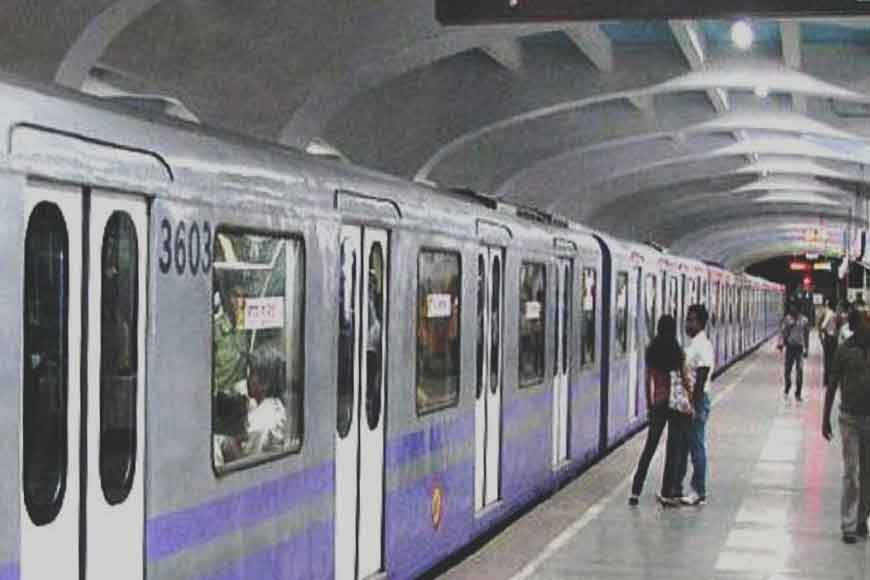 Kolkata Metro allows commuters to use staff toilets
