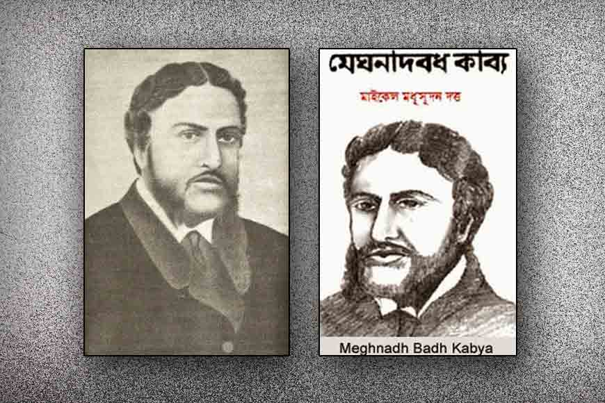How Madhusudan Dutta defied Ram and made Meghnad the hero