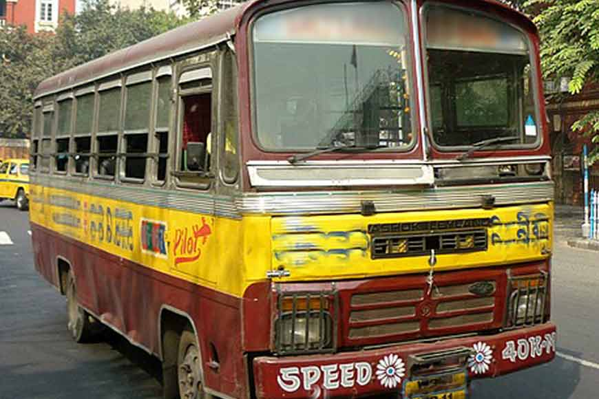 Promising Bengal diver's mother drives mini-bus to fund her sports career