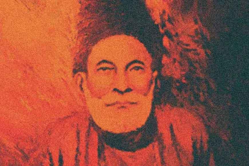 Why Kolkata stole the heart of Badshah of Urdu Shayari