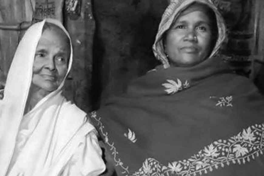 As India fights over NRC and CAB, here's an inspiring tale from Bengal!