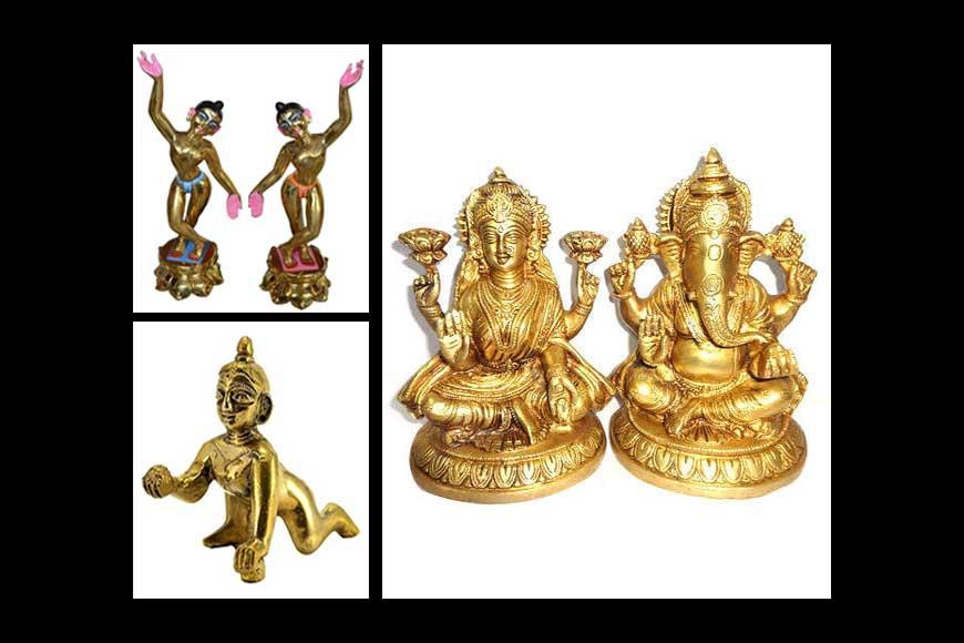 NADIA TO ATLANTA! Bengal's idol makers cross seven seas