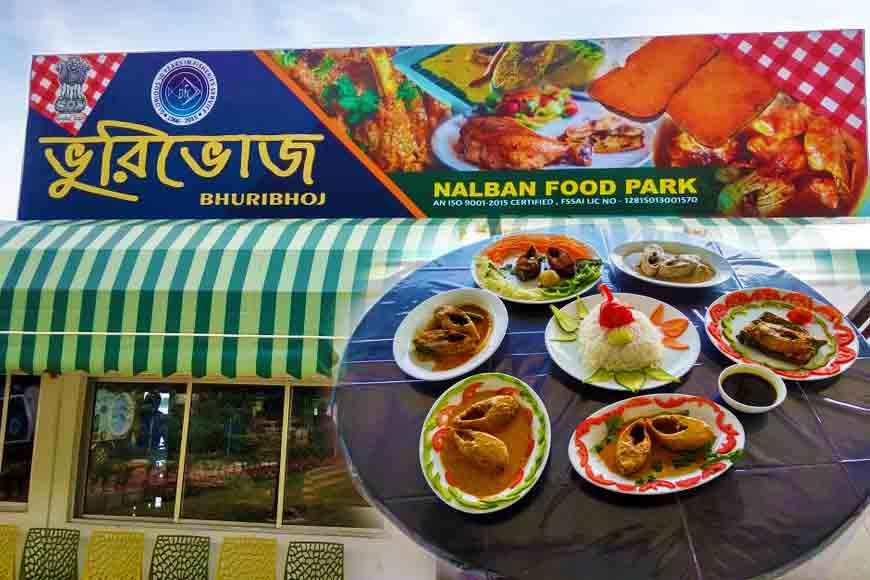 Good News for Kolkata's Fish Lovers! New destination for fish dishes