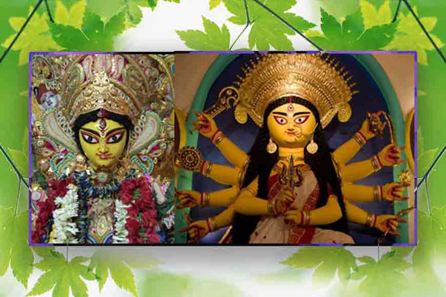 How Ecological Harmony plays an important role in Durga Puja