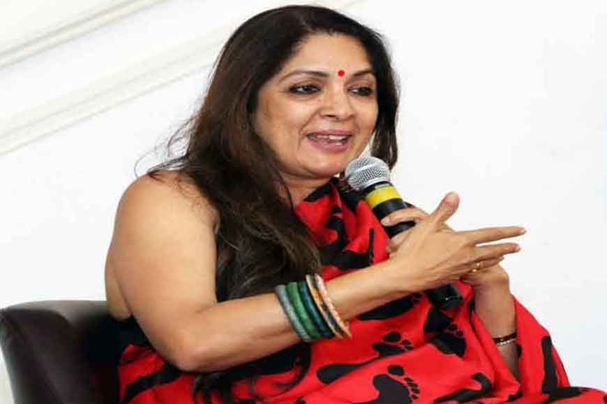 Neena Gupta asks for work on Instagram now 62 old