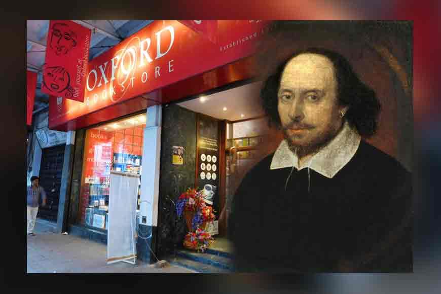 Celebrate 'Shakespeare Feast' and not fest in Kolkata