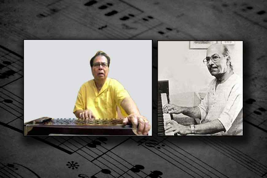 Incredible tale of making Salil Chowdhury's Pagol Hawa