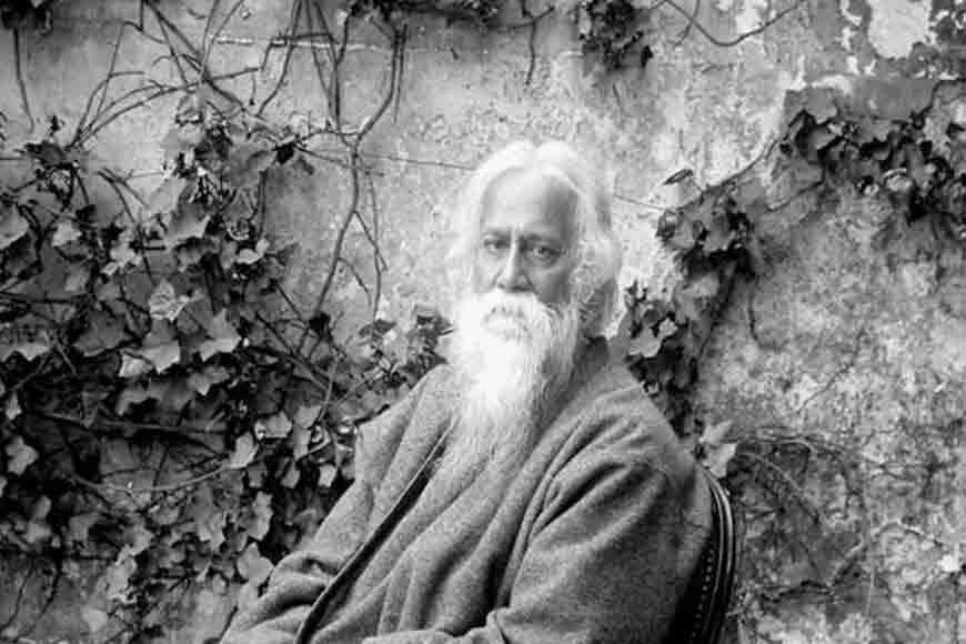 Tagore in Translation