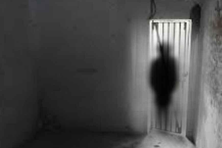 Ghosts at Kolkata's Presidency Jail!