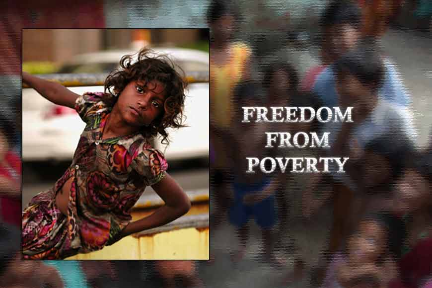 Reconnect missing child beggars of Kolkata to families!