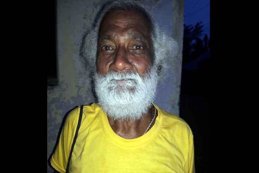 Story of a selfless teacher from Purulia