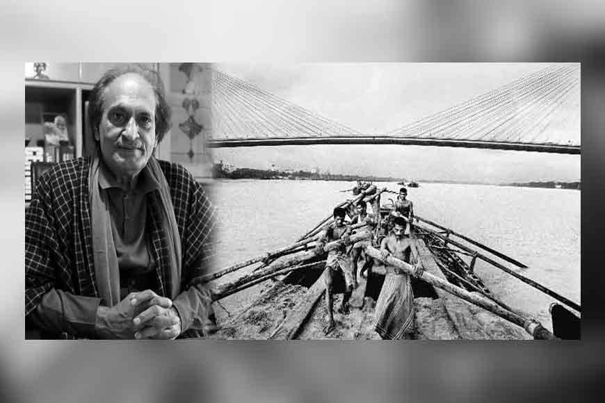 Renowned photographer Raghu Rai, who made Kolkata his muse, wins French Award