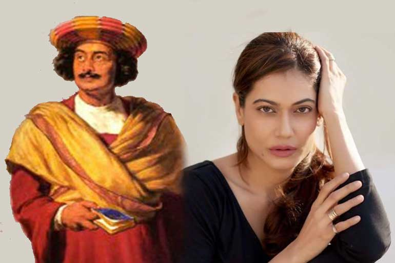 Rammohan Roy a British Chamcha or the greatest feminist?