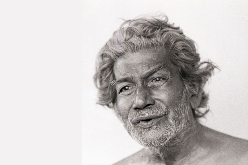 What did democracy mean to Ramkinkar Baij?
