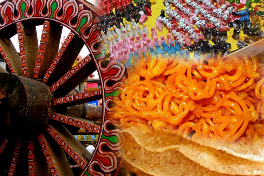 Five Calcuttans remember the nostalgia of Rather Mela
