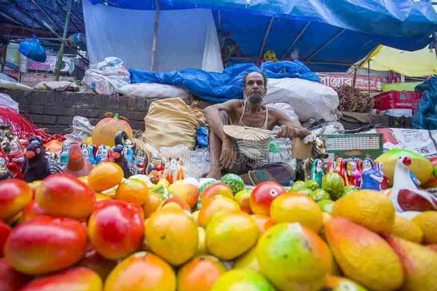 Top 5 Rathyatra Melas of Kolkata