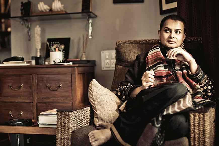 HAPPY BIRTHDAY RITUPORNO GHOSH: Read this excerpt from his autobiography!