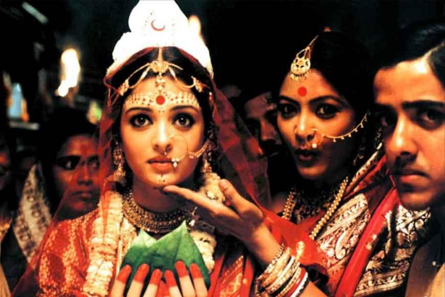 On his birth anniversary GB celebrates Rituporno Ghosh's talent through his award-winning movies!