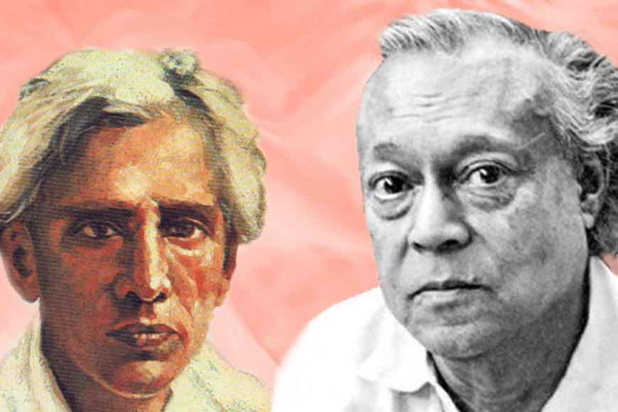 Why Sibram Chakraborty could never forgive Sarat Chandra?