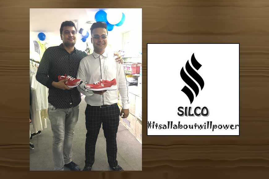 Young entrepreneur Gourav Bhattacharjee takes Silco, Bengal's own Sports Brand to new heights!