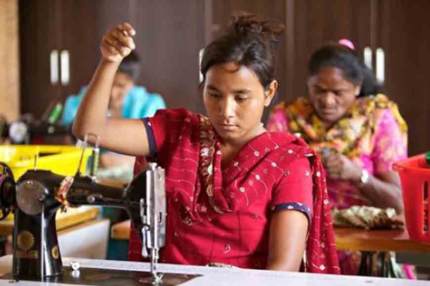 Bengal and its ITIs top India's skill development charts