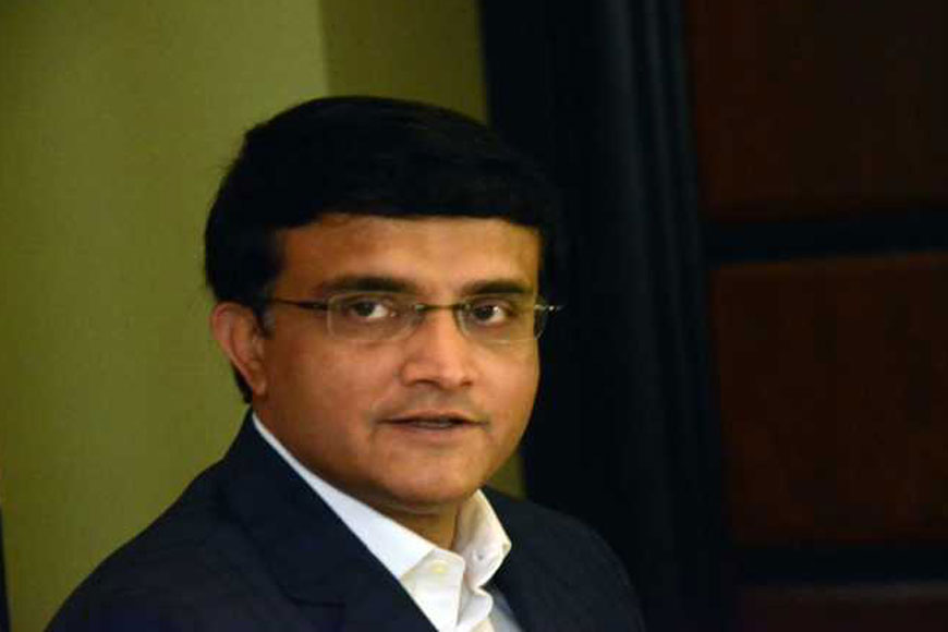 BREAKING! Sourav Ganguly to be BCCI president after midnight drama