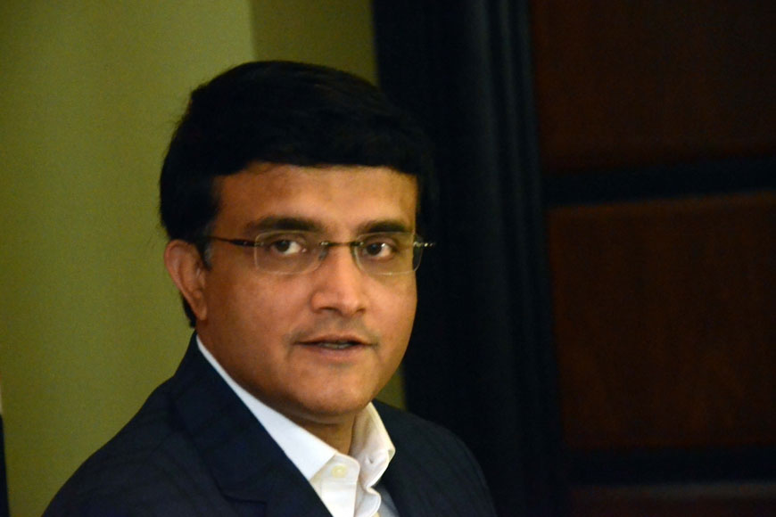 How good will our Dada Saurav Ganguly fare as Indian cricket coach?